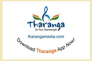 Tharanga